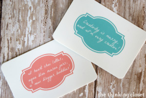 Home Quotes Business Referral Quotes For Cards
