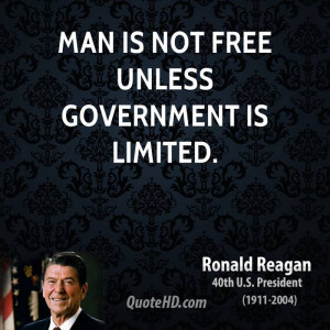 Free Government quote #2