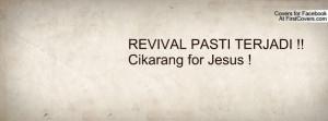 revival_pasti-8480.jpg?i