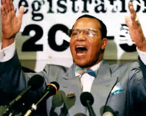 farrakhan nation of islam leader other quotes by louis farrakhan