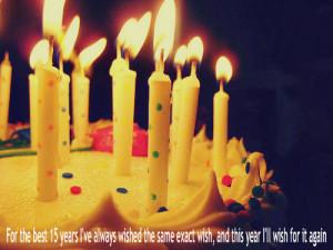 birthday #BirthdayCake #HappyBirthday