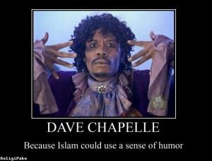 ... -becomes-muslim-dave-chapelle-muslim-islam-religion-1344598281.jpg