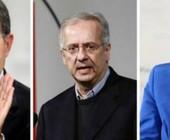 Quirinale: per la corsa i bookmaker puntano su Romano Prodi