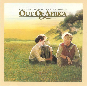 Out of Africa movie download