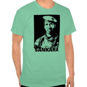 thomas_sankara_t_shirts-ra29c5ca70a2a4917a58e0d65812419ed_8nav5_512 ...