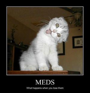 meds funny pictures