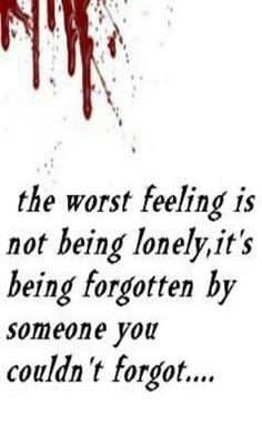 lonely depressed relationships quotes love more relationships quotes ...