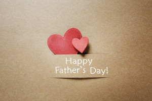 32 Father's Day Quotes For Step Fathers, Uncles, Father In Laws And ...