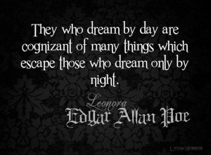 love-quotes-by-edgar-allan-poe-149