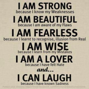 Really Cool Quotes ....