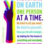 Peace-On-Earth-Quotes-5-150x150.jpg
