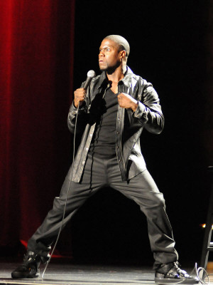 Seriously Funny Quotes Kevin Hart Kevin Hart Seriously Funny