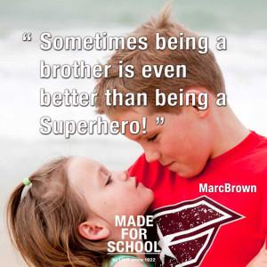Superhero-brother.jpg