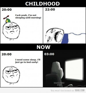 Sleep?   Funny Quotes   Funny Facts   Funny Pictures   Funny Sayings ...