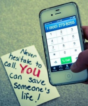 suicide-prevention-image-336x406.jpg