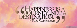 Happiness Quotes Facebook Covers Wallpaper Quotes