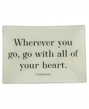 quotes confucius ancient quotes inspirational quotes motivational