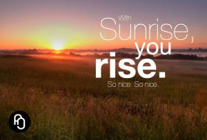 With-sunrise-you-rise-so-nice-so-nice-00-11-52.jpg