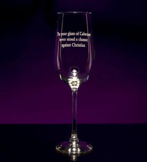 Cute Wine Glass Sayings