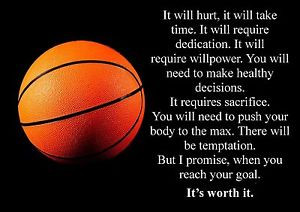 BASKETBALL-INSPIRATIONAL-MOTIVATIONAL-QUOTE-POSTER-PRINT