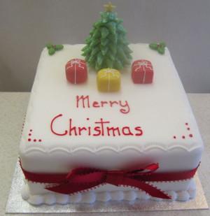 ... cake decorating 12 square pumpkin spice cake royal cake maker fiona