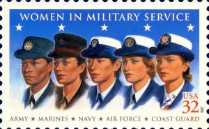 The Military's Sexual Assault Crisis: Our Women in Uniform Deserve ...