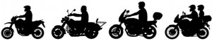 Cheap Motorbike Insurance Quotes
