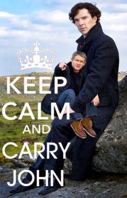 Funny Sherlock Quotes