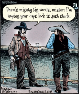 Old western cowgirls quotes and phrases quotesgram - Wild west funny ...