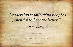 Military Leadership Quotes (5)