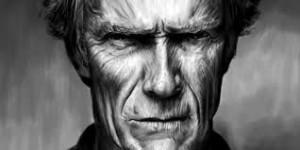 Happy 84th Birthday, Mr. Eastwood!