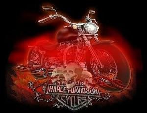 ... com graphics biker bikerg biker31 jpg alt biker graphics border