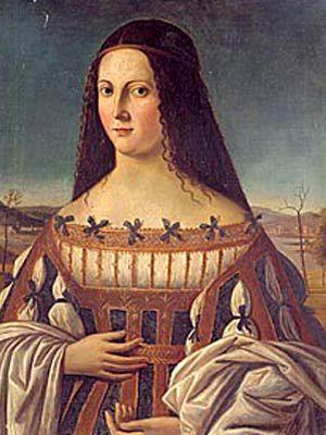 Pope Alexander, Borgias Families, Lucrezia Borgias, Renaissance ...