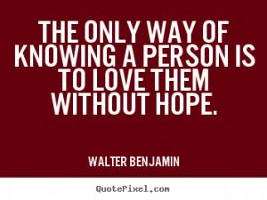 walter-benjamin-quotes_3164-2.png