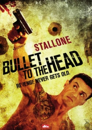 Related Pictures bullet to the head photo sylvester stallone
