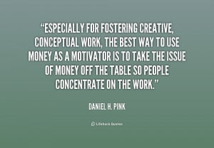 Creative Thinking Quotes