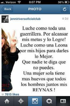 ... quotes jennie rivera quotes jenni rivera jenny quotes quotes