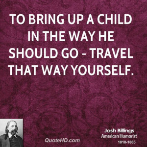 Related Pictures josh billings quote 21 awesome quotes to live by you ...