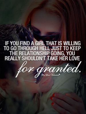 love u quotes for girlfriend