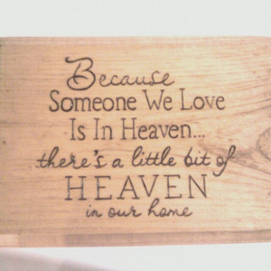 Quotes About Loss Of Loved One 4 images above is part of the best ...