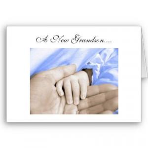 First Grandson Quotes http://authspot.com/poetry/a-new-grandson-haiku/
