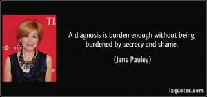 More Jane Pauley Quotes