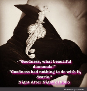 Witch Quotes And Credited