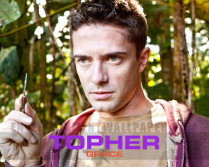 Related Pictures topher grace 70s show quotes topher grace 99