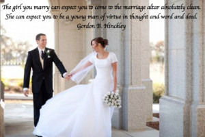 lds quotes on marriage source http quoteimg com lds temple marriage ...