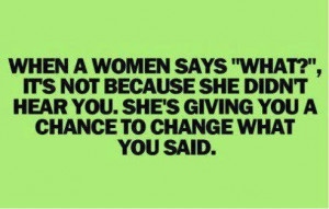 true... funny quote about women. For more jokes and hilarious quotes ...