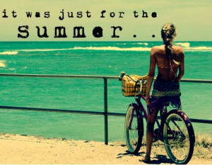 summer fling quotes 2013 07 lt summerfling here is a list of all ...