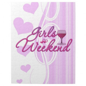 Girls Night Out Quotes And Sayings Best Love That Inspire Our