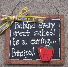 principal gifts - Google Search More