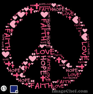 love peace hope 10 10 from 9 votes love peace hope 1 10 from 10 votes
